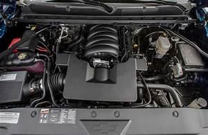2019 Chevrolet Silverado 1500 Release Date  Price  Interior Redesign  Exterior Colors  Changes