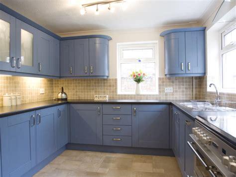 u shaped kitchen designs u shaped kitchen simple temeculavalleyslowfood 6473