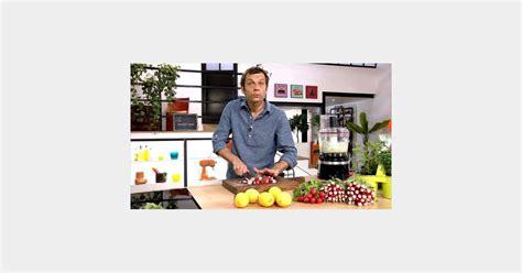tf1 recettes cuisine laurent mariotte cuisine de laurent mariotte 28 images la cuisine de