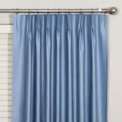 Pinch Pleat Curtains Online by Buy Sassi Blockout Pinch Pleat Curtains Online Curtain