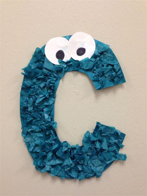 best 25 letter c activities ideas on letter c 204 | 9b6516cc05f5c81d0f52482e1abe964e letter c crafts abc crafts
