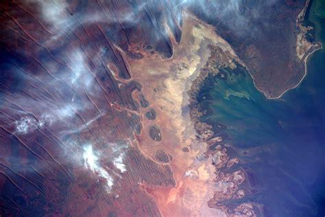 Humans New Anthropocene Epoch Leaves Hundreds Of New