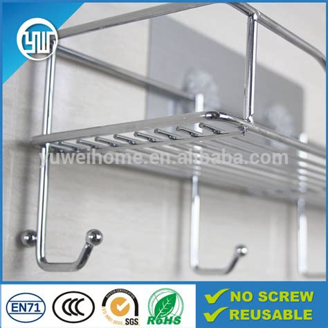 stainless steel accessories for kitchen kitchen accessories stainless steel wall hanging magnetic 8226