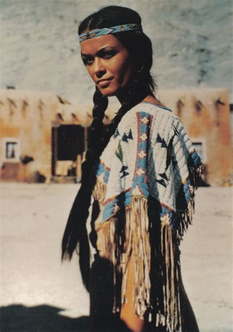 Native American Indians On Pinterest  Native Americans