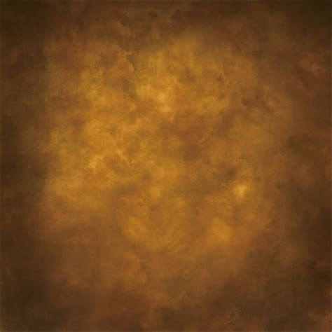 13192 professional portrait background brown 10x10ft brown color wall custom photography backdrops