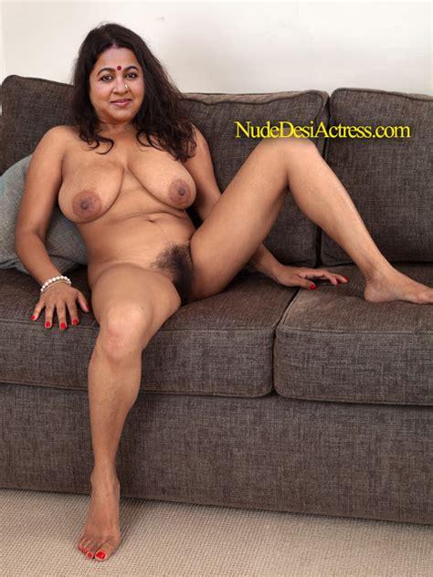 nude old actress raadhika hairy pussy image