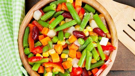 manger quilibr sans cuisiner astuces pour bien manger sans avoir à cuisiner