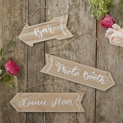 vintage affair hessian wedding decorations supplies country boho ebay
