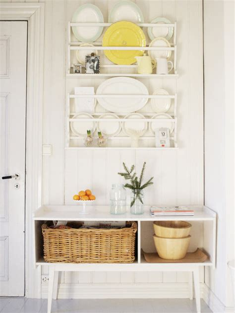 wooden plate rack wall mount design ideas remodel pictures houzz