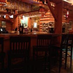 tahoe joe s 171 photos restaurant grill pleasant