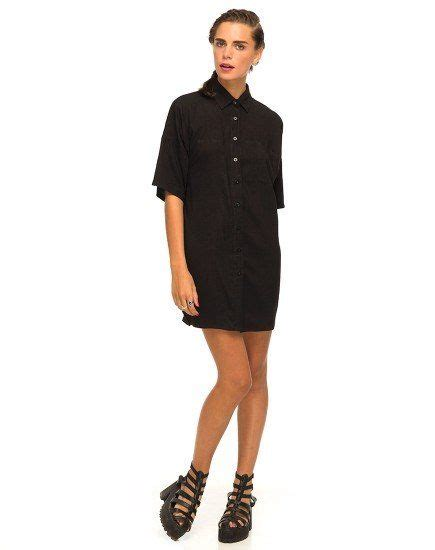 shop casual dresses motel rocks dress  discounted