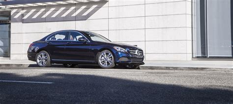 E 350 4matic sedan build. 2018 Mercedes-Benz C350e, by Eric Peters   Creators Syndicate