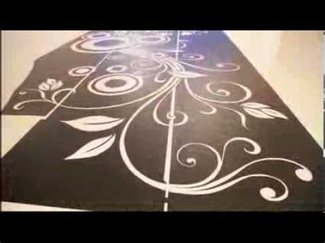 resine epoxy sol exterieur sol resine epoxy pose decor 001pardoseli podele decorative декоративные полы qtech md