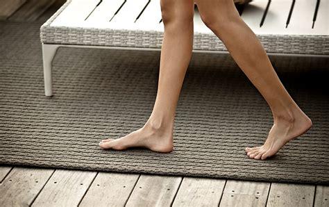 Bodenbeläge Für Terrassen by Bodenbelag F 252 R Balkon Und Terrasse Wpc Holz Oder Stein