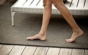 Bodenbelag Terrasse Gummi : bodenbelag f r balkon und terrasse wpc holz oder stein ~ Michelbontemps.com Haus und Dekorationen