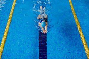 Kalorien Verbrennen Schwimmen : kalorienverbrauch beim schwimmen so viel energie verbrennst du ~ Watch28wear.com Haus und Dekorationen