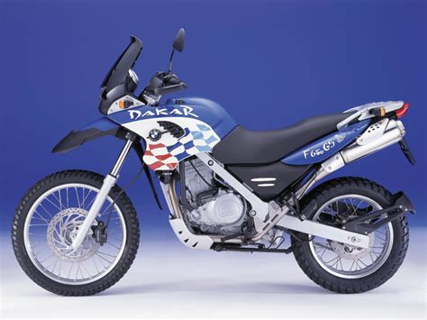 F650gs Review by F650 Gs 2000 2008 Review Visordown