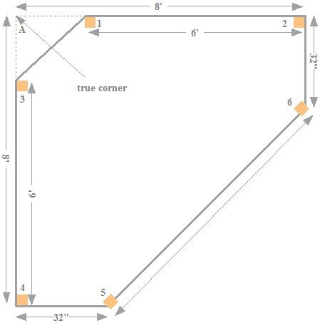 pergola design software for mac