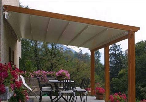 verande chiuse in legno e vetro verande esterne amovibili scorrevoli chiuse e apribili
