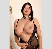 Lucy Li Removes Her Black Dress And Showing Massive Boobs Big Boobs Photos