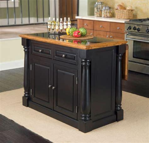 Big Kitchen Designs In 2015 Furniturestyle Features