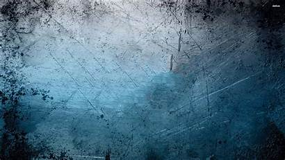Texture Abstract Wallpapers Scratched