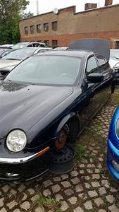 Firma Kostenlos Eintragen : wir schlachten einen jaguar s type in ~ A.2002-acura-tl-radio.info Haus und Dekorationen