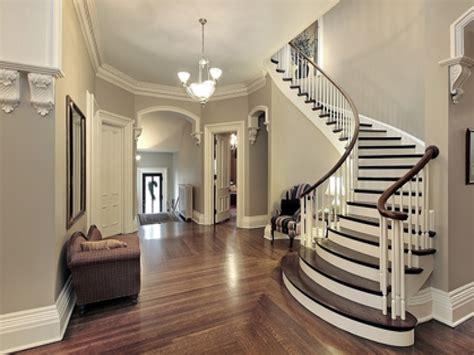 Painting Exterior Wood Trim, Most Popular Interior Paint