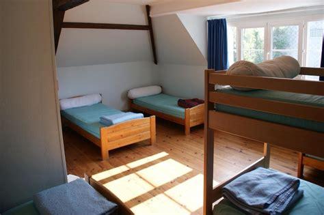 chambres d hotes valery en caux gîte de groupe à st valery en caux en normandie location