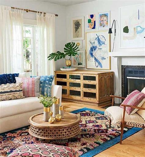 interior design style quiz natural home decor bohemian
