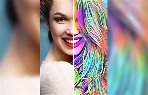 best iphone photo apps best photo editing apps for iphone ipod touch
