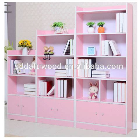 Cheap Childrens Bookcase cheap children wooden bookcase buy cheap bookcases