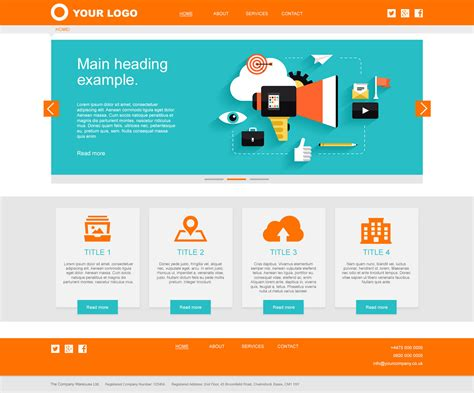 house layout small business websites thecompanywarehouse co uk