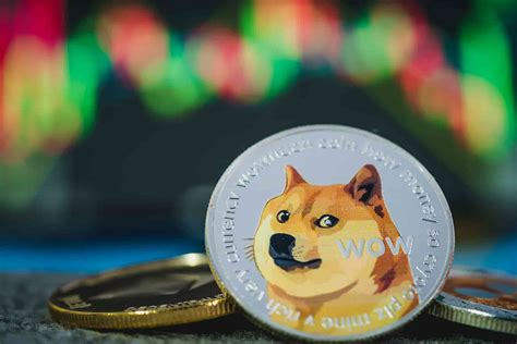 Dogecoin approaches R $ 3 while price doubles in a week ...