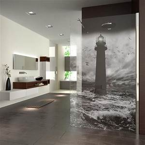 Dusche Walk In : walk in dusche gelasert norden 989705015 ~ Michelbontemps.com Haus und Dekorationen