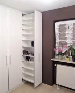 wohnzimmer raumteiler dielen flurmöbel und garderoben optimal schränke nach maß rosenheim münchen