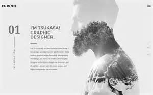 design theme 30 best portfolio themes 2016 athemes