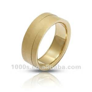 do guys get engagement rings engagement gold ring design for view gold ring design for 1000s product details from