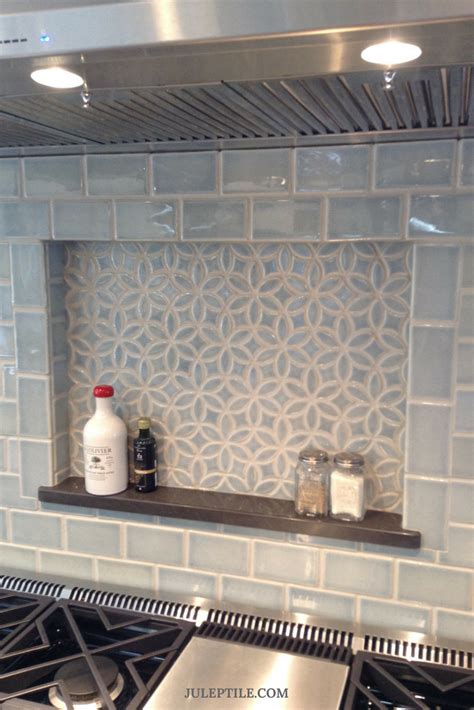 blue kitchen tiles ideas our top 7 kitchen backsplashes backsplash ideas subway