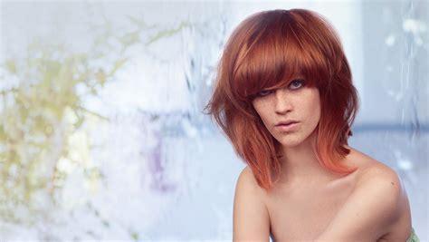 color touch demi permanent hair colour wella professionals