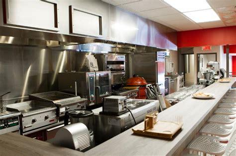 doyon cuisine doyon cuisine québec qc 525 rue du marais canpages