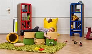 Fashionforhome De : asientos infantiles divertidos ~ Pilothousefishingboats.com Haus und Dekorationen