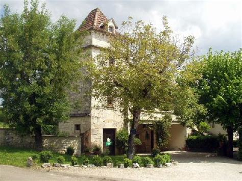 chambre d hote lot 46 chambres d 39 hôtes l 39 oustalet aujols lot 46 midi pyrenee