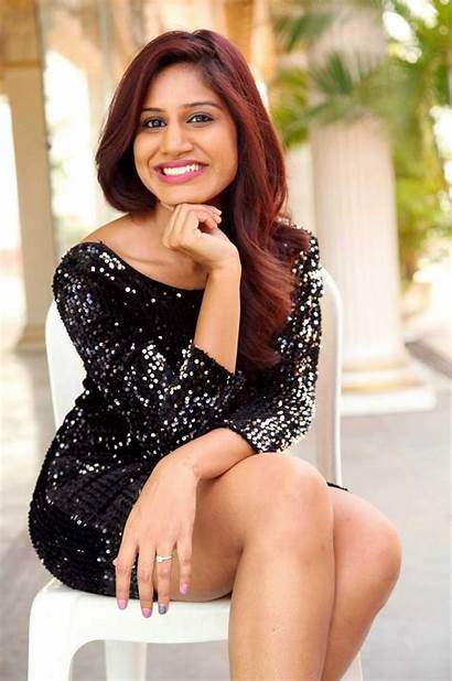 Satvi Tamil Actress Lingala Legs Thighs Bollywood