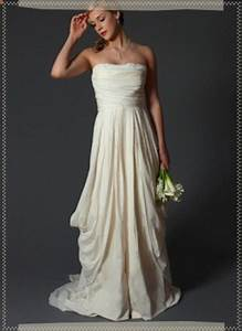cotton wedding dress With cotton wedding dress