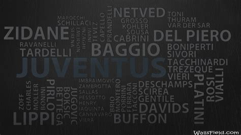 wallpapers mobile juventus  wallpaper cave