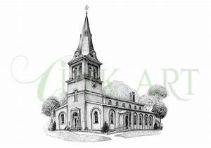 St. Anne's Episcopal Church, Annapolis MD