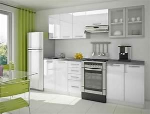 ordinaire cuisine equipee conforama 5 meuble de cuisine With meuble de cuisine a conforama