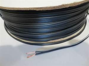 House Speaker Cable Speaker Wire Door Bell Wire