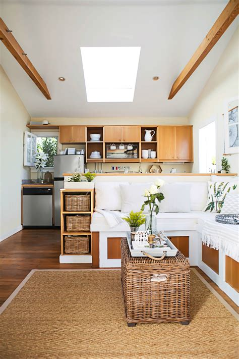 home interior design for small spaces tips for living in small spaces decoholic